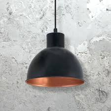 hammered copper pendant light large size of pendant light pendants hammered copper lighting fixtures copper hanging