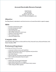 design resume example excellent cv examples resume example