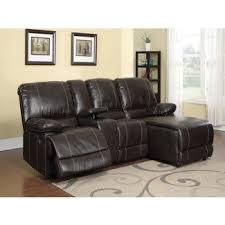sectional couches with recliners and chaise. Wonderful Sectional Sofas With Chaise Lounge Small Leather Sectional Sofas  Inside Sectional Couches With Recliners And Chaise E