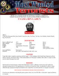 Bolo Template 50 Printable Wanted Poster Templates Free Pdf Psd Designs