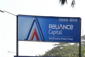 Company S Net Worth Reliance Capital Q2 Profit Rises 15 To Rs250 Crore Livemint