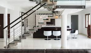 3 Bedroom Penthouses In Las Vegas Style Simple Decoration