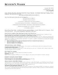 Property Manager Resume – Xpopblog.com