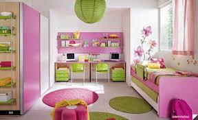 ... Design Your Own Bedroom ...