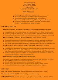 Sample Technology Business Plan Best Dissertation Ghostwriting