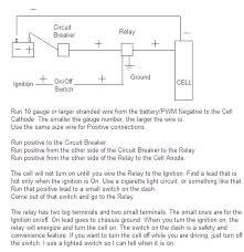 ogo wiring diagram ogo auto wiring diagram schematic hho wiring diagram wiring diagrams and schematics on ogo wiring diagram