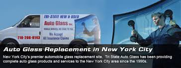 we will beat any legitimate advertised on auto glass and auto glass replacement service on new or used autoglass we provide mobile service throughout