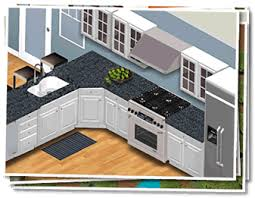 autodesk homestyler s free online home design software will