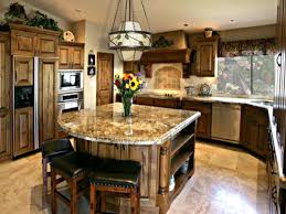 Kitchen Island Decorating Kitchen Island Decorating Ideas Decoration Collection For Decor