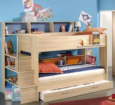 double beds for boys. Simple For Loft Bed For Boys Style Intended Double Beds O