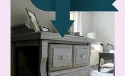 best 25 hidden litter boxes ideas on pinterest litter box cat with regard to hidden litter box furniture 1 34f4ho3ux5v7hdqlw6jpxm