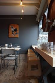 Cafe And Coffee Shop Interior And Exterior Design Ideas Founterior - Interior exterior designs