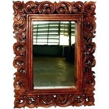 wall mirror at target wall mirrors target target wall mirrors wall mirrors framed wall mirrors target