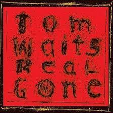 <b>Real</b> Gone (album) - Wikipedia