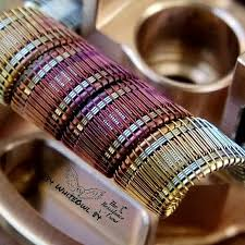 Questions About Ribbon Wire Vaping Underground Forums An