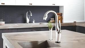 axor kitchen faucet s hans hansgrohe axor kitchen faucet reviews