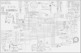 2005 polaris sportsman wiring diagram polaris sks 500 electrical diagram 2004 polaris ranger wiring diagram simple