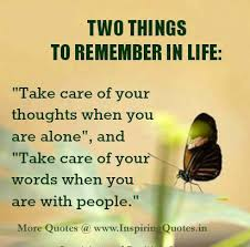 Beautiful Quotes And Sayings About Life Best of Quotes To Remember Adore And Follow In Life Sayings Thoughts
