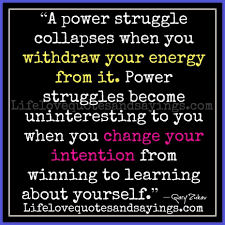 Quotes About Life Struggles And Overcoming Them Life Quotes