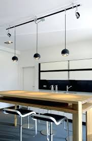 simple track lighting. Contemporary Track Lighting Ideas Fixtures Kits Retail Round . Simple R