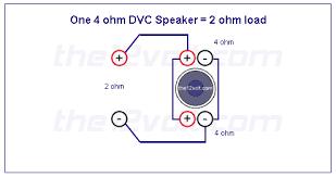 15575d1363361309 wiring help punch p5002 12 kicker l5 po zps30a8b9a2 on kicker l5 12 wiring diagram 15575d1363361309 wiring help punch p5002 12 kicker l5 po zps30a8b9a2 on punch p5002 wiring diagram