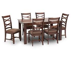 Dining Room Sets Kitchen Table Sets Furniture Row