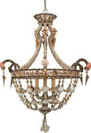 quoizel trinidad chandelier