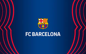 FC Barcelona, one of the Founding Clubs of the new Superleague