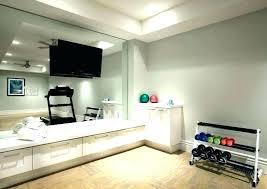 bedroom wall mirrors. Home Bedroom Wall Mirrors