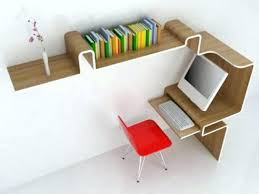 choose stylish furniture small. Desk Chairs Modern Space Saving Office Furniture Chair Choose Stylish Small Computer