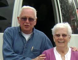 2010 FBA JAARS Mission Trip, April 11 -17: More Good News, Ira & Julia  Schipper will be joining us!