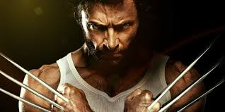 Image result for wolverine pictures