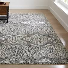 crate and barrel memorial day crate and barrel rugs fresh area rugs