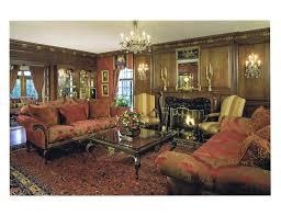 Plaid Living Room Furniture Traditional Living Room Furniture Traditional Living Room