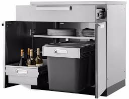 full size of modular outdoor kitchen stainless steel cupboards sink exterior cabinets doors for kitchens drawers