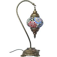 moroccan style lamp shades table lamps lantern full size of metal