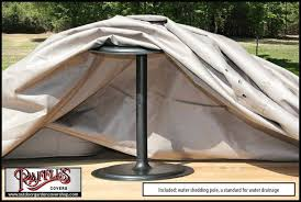 garden covers. Contemporary Covers Raffles Covers XL Cover For Garden Furniture Lounge Set 350 X 300 H 70 Cm For Garden D