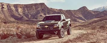 2018 chevrolet 1 ton. plain ton 2018 chevrolet colorado zr2 off road truck for chevrolet 1 ton i
