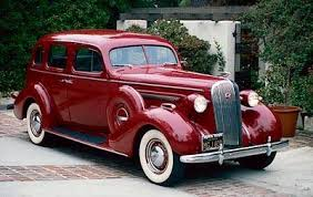 discount buick parts buick accessories in stock 1936 buick