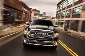 2018 dodge 1500 laramie.  laramie prevnext for 2018 dodge 1500 laramie i