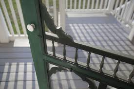 wooden window frames s best of how to repair a screen in a wood frame