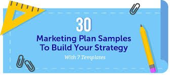 great papers templates 30 marketing plan samples and 7 templates to build your strategy