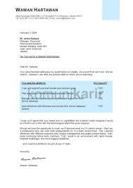cv template printable service resume cv template printable curriculum vitae o cv 186kb template surat lamaran kerja and curriculum vitae