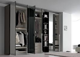 modern fitted bedroom furniture. Modern Fitted Bedroom Furniture