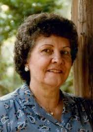 Pearl Riggs Obituary (1921 - 2018) - Glenmora, LA - The Town Talk