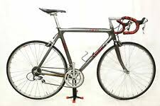 <b>Full Carbon</b> Road <b>Bike</b> for sale | eBay