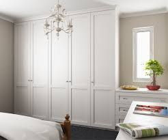 Mirrored Bedroom Wardrobes Tall Wardrobes Along Left Wall Dressing Table Drawers With Mirror