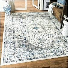 incredible rugs for dining room inspirations to the dining room plus carpet tiles for dining room