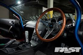 nissan 350z modified interior. modified nissan 350z static tuned stanced 350z interior