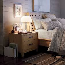 crate and barrel bunk beds. Delighful Beds Varick Bed  Crate U0026 Barrel Throughout And Bunk Beds E